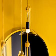 unusual pendant lighting. Small Designer Glass Pendant Lights,Small Clear Light Fitting Unusual Lighting