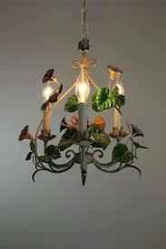 french tole chandelier medium size of chandelier rope chandelier chandelier kitchen chandelier bedroom chandeliers round vintage