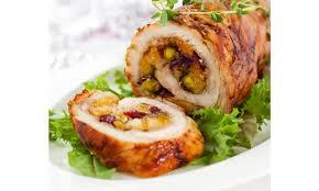 turkey recipes easy.  Recipes Intended Turkey Recipes Easy