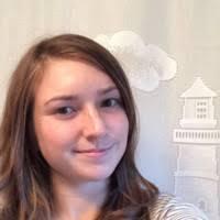 "9 ""Alison Oberg"" profiles   LinkedIn"