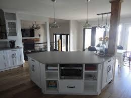 Kitchen Projects 3d Kitchen Designs Jermyn Lumber Ltd