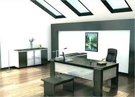 industrial home office desk. Industrial Home Office Desk \u2013 Nk2.info