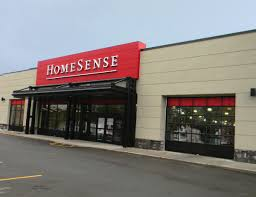 Small Picture 28 Home Decor Stores In Ontario Celebrating This Life The