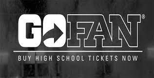Online Football Tickets Sales Are Live - Northwest Rankin High School  Athletics