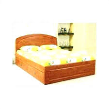 simple wooden bed designs wooden bed design simple wood bed frame simple wooden bed designs images simple wooden bed