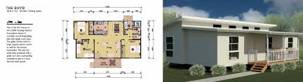 3 bedroom home design plans. 3 Bedroom Home Design Plans