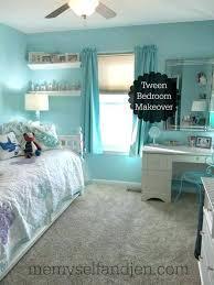 tween room tween room tween bedroom makeover tween room ideas cool tween room colors
