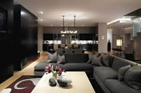 ... Inspiration Of Living Room Furniture Sets Ikea And Interesting Ikea Living  Room Set Ideas Living Room ...