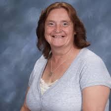 Wanda Rhodes - Address, Phone Number, Public Records | Radaris