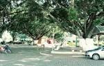 imagem de Descoberto Minas Gerais n-2