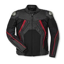 Ducati Size Chart Ducati Fighter C1 Jacket