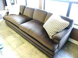 extra long sectional sofas leather couch covers for dogs and furniture dog proof sofa