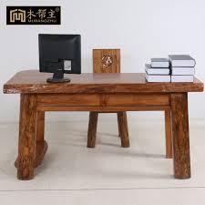 camphor wood desk computer desk minimalist modern simple wood desk antique chinese furniture