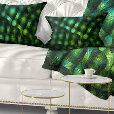 green bed sheets texture. Interesting Texture Save In Green Bed Sheets Texture