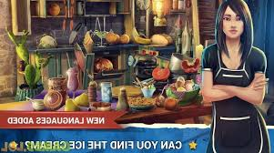 Find out more by reading below! Hidden Objects Messy Kitchen Cleaning Game 1 Desktop Download