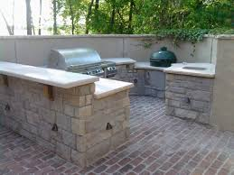 Bull Outdoor Kitchen Ideas With Islands And Pictures Bbq Gourmet - Bull outdoor kitchen