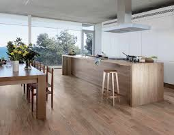 Latest Kitchen Tiles Design Bathroom Tiles Kitchen Tiles Floor And Wall Tiles And More