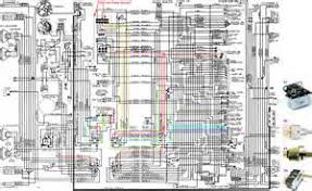 similiar 1971 corvette wiper wiring diagram keywords 1971 corvette wiper wiring diagram