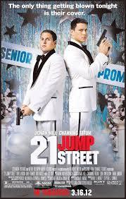 Two Dollar Cinema June 2014