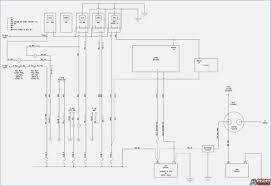 2010 polaris ev wiring diagram complete wiring diagrams \u2022 1999 Polaris Sportsman 500 Wiring Diagram at 2010 Polaris Ranger 4x4 400 Wiring Diagram