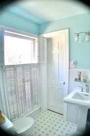 paint bathroom ceiling same color as walls. kids bath 7 paint bathroom ceiling same color as walls a