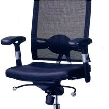 weird office chairs. Weird Chairs Office A Searching For Fascinating Modern Chair Design Ideas Featuring Mid . P