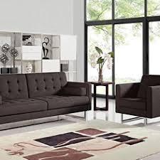 living room sets getbannerimage