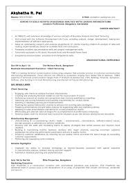 Resume Samples For Business Analyst Entry Level Best of Analyst Resume Sample Senior Business Analyst Resume Example Jr