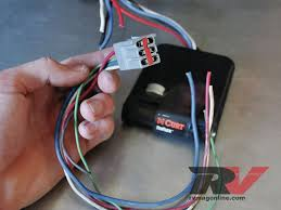 brake force controller wiring diagram wiring diagram and hernes 7 pin tow wiring diagram for dodge image about brake force controller