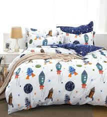 kids dog bedding korrectkritterscom
