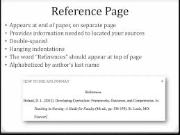 By Kelley Moody Bsn Rn Graduate Student Ppt Download