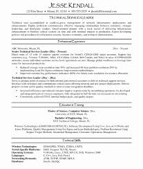 Resume Templates Example Computer Network Security Officer Cover ...