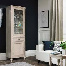 bentley designs margaux chalk oak