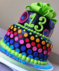 Pin By Kim Clark Ballesteros On Birthday Pinterest Taart Ideeën