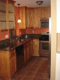 Oc Kitchen And Flooring Oc Property Services Inc Kitchen And Bathroom Renovations