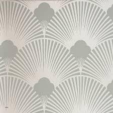 art  on art deco wallpaper uk with art nouveau wallpaper uk 36 wallpapers