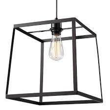 cage pendant lighting cage pendant lights melbourne cage pendant lighting