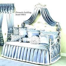 teester bed crown – danteprima.info