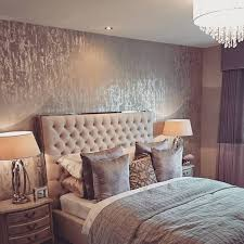 bedroom designs wallpaper. Modren Bedroom Wallpaper Bedroom Ideas For A Stunning Design With Layout  13 Inside Bedroom Designs X