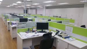office interior images. Office And Residential Interior Design Singapore Images