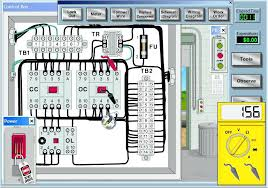 electrical panel wiring diagram main service panel upgrades circuit electrical panel wiring diagram circuit simulation software electrical control panel wiring diagram