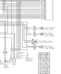 wiring diagram for kawasaki mule the wiring diagram kawasaki wiring diagram nilza wiring diagram