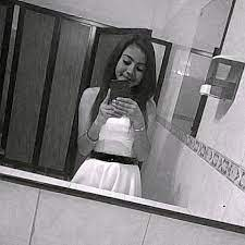 Frida Sofia Riggs ♥ (@btr_frida) | Twitter