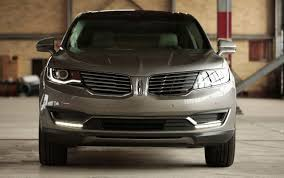 2018 lincoln exterior colors. plain lincoln 2018 lincoln mkx exterior colors pictures black label  throughout exterior colors t