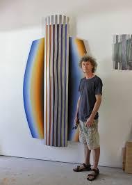 Blog | Peter Usher Artist
