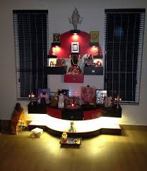 Small Picture Modern Pooja Room Designs Know more bitly1MANxb5 Because you