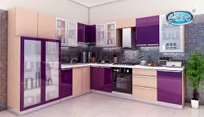 Modular Kitchen Modular Kitchen Crescent Groups