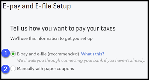 How To Set Up Calculate Pay Payroll Taxes In Quickbooks
