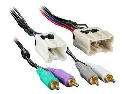 pac roem nis2 wiring diagram wiring diagram libraries pac roem nis2 wiring diagram