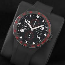 Porsche Design P6340 Review Porsche Design P6340 Flat Six Automatic Watch Price